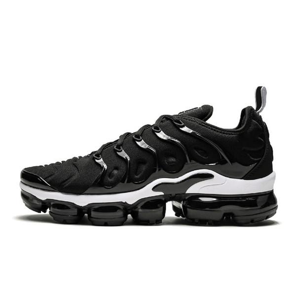 #12 black white 40-45