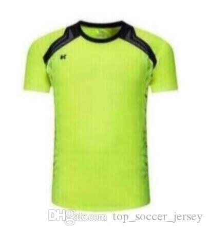 fútbol 2896pular 2019clothing personalizado customAll º de los hombres populares de entrenamiento ropa de deporte en ejecución jerseys competencia de niños 6567817