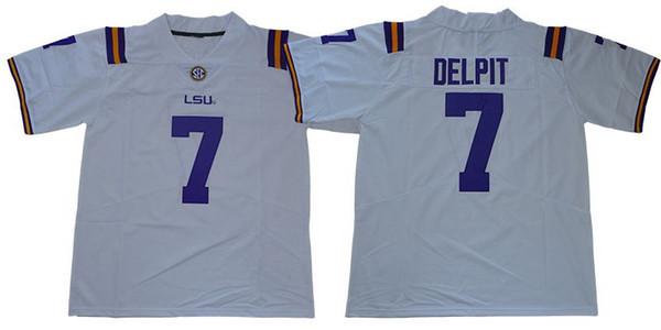 7 Delpit