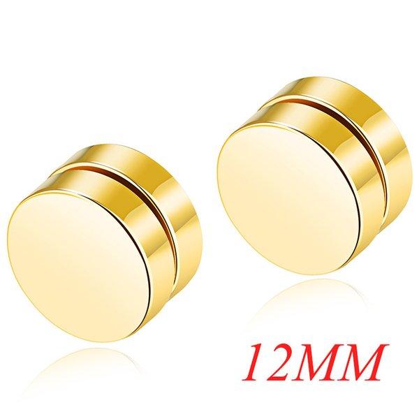Oro 12 millimetri