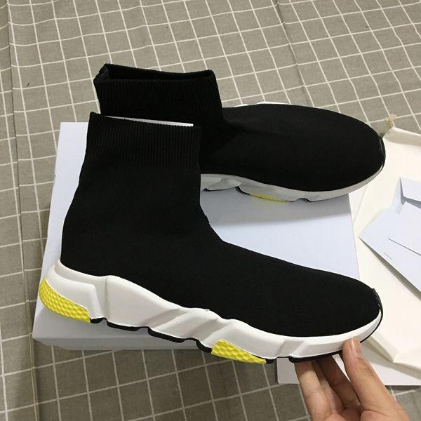 sin caja de zapatos 2