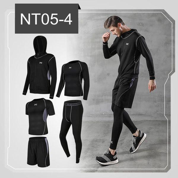 NT05-4