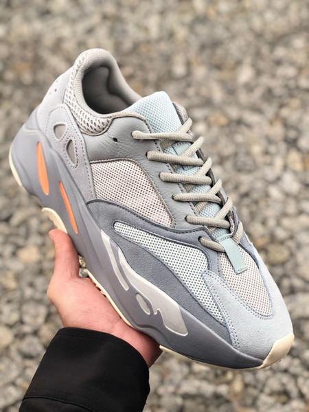 adidas herren sneakers ar 2.0 winter orange