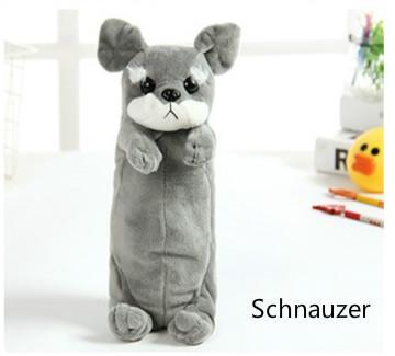 Шнауцер