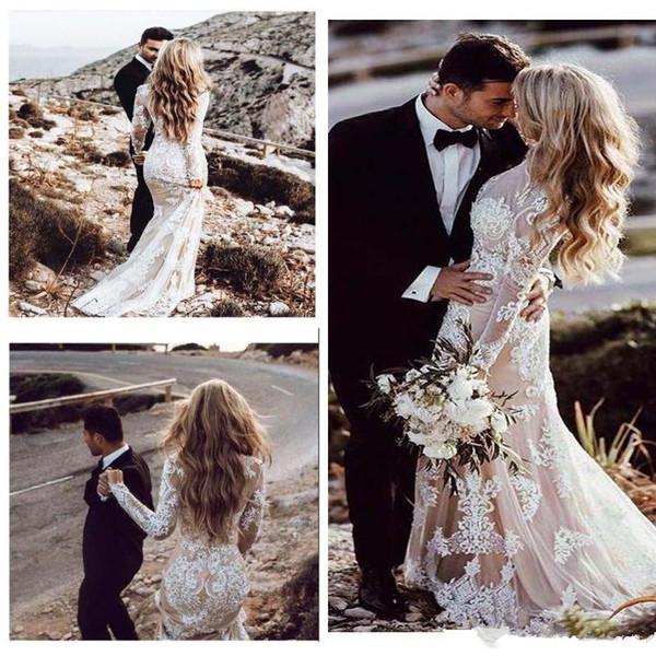 Страна русалка свадебные платья шампанское видеть сквозь длинный рукав кружева чешские свадебные платья молния назад зима старинные свадебные платья скромный