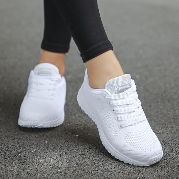 adidas scarpe da ginnastica donna estive