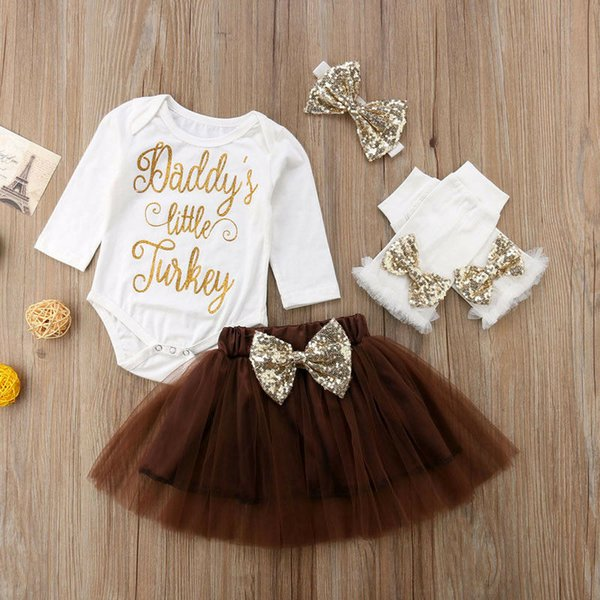 good my 1st thanksgiving outfit for 75 cute baby girl first thanksgiving outfit