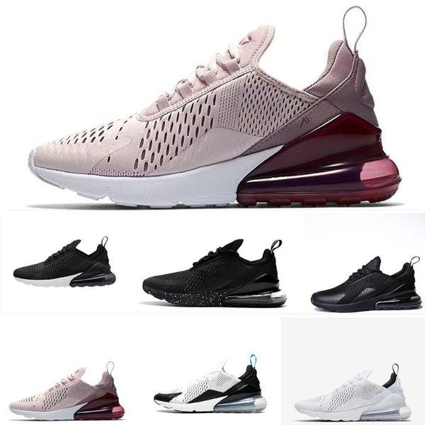 Vente en gros 2019 Top qualité Tous Blanc Noir Triple Camo Shark Hommes Chaussures de course Formateurs Mesh ventes Champion Chaussures Casual 36 -45