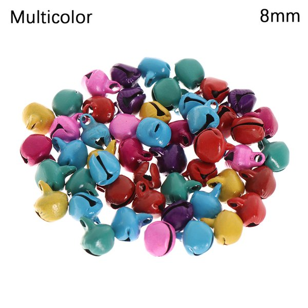 Multicolor-8mm