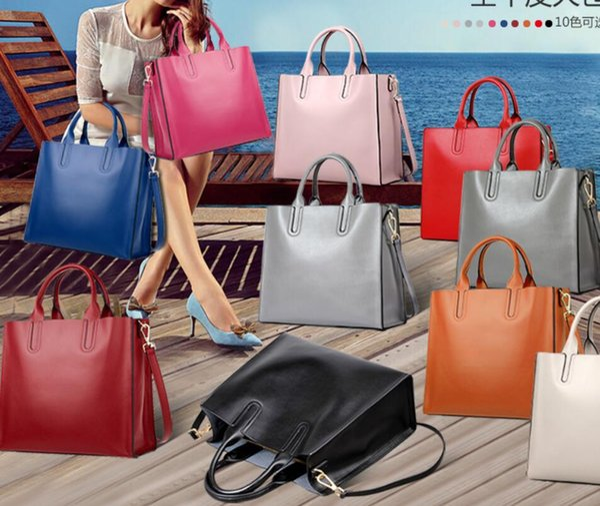 Women's Shoulder Bags Crossbody Fashion Brand Design Hotsale Classical Handbags Clutch Satchel Totes Hobos Backpack wallets purse bags K0046