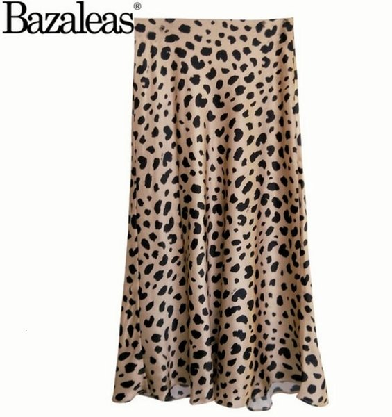 W2025 Leopard