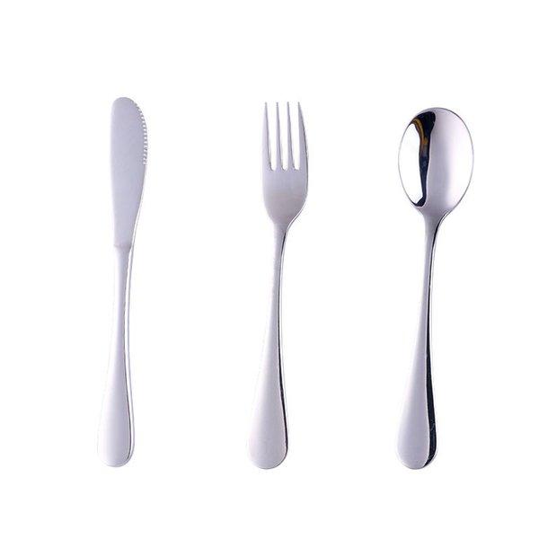 silver2sets