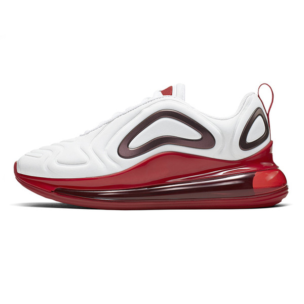 GYM RED 36-45