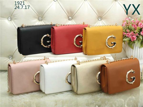 Дизайнер сумки высокого качества Роскошные женщины сумки Известные сумки плеча Crossbody Soho сумка Disco Сумка кошелек # A55