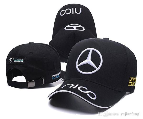 Высокое качество спорт бейсболка snapback женская мужская кепка досуг хлопок шапки случайные взрослые шапки для bmw автомобиль женщины мужчины