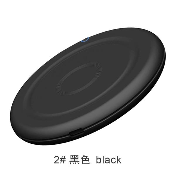 Black_with Retail Box