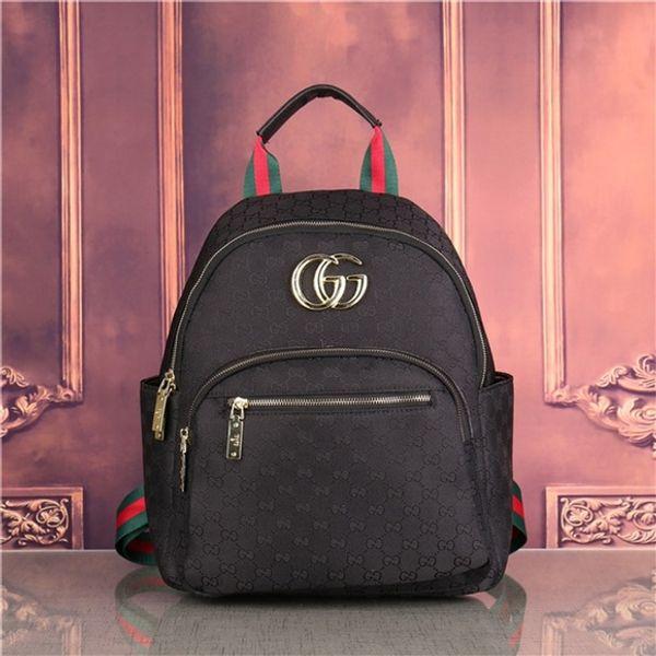 best selling Designer Handbags High Quality Luxury Wallet 2020 Famous handbag womens Shoulder Bags Large capacity handbag Travelling bag backpack E115