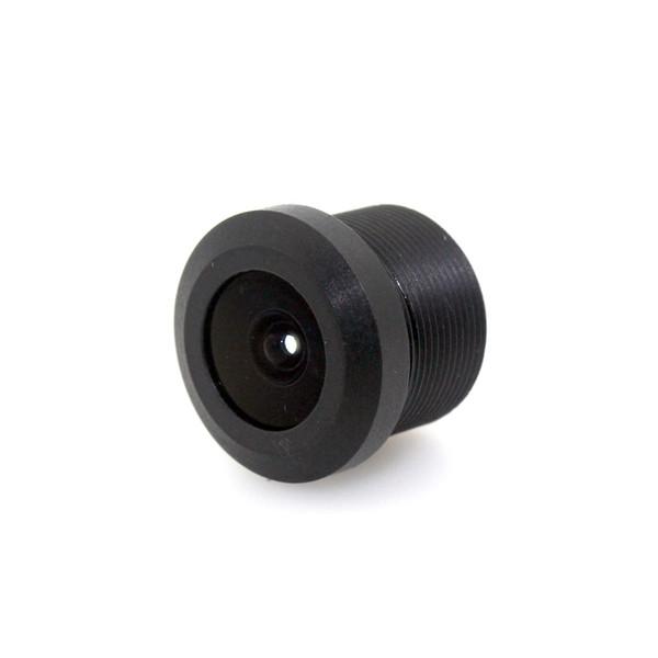 Megapixel Fish Eye Lens,Car lens 1.8mm cctv board camera lens Board Fixed F2.5 waterproof lens
