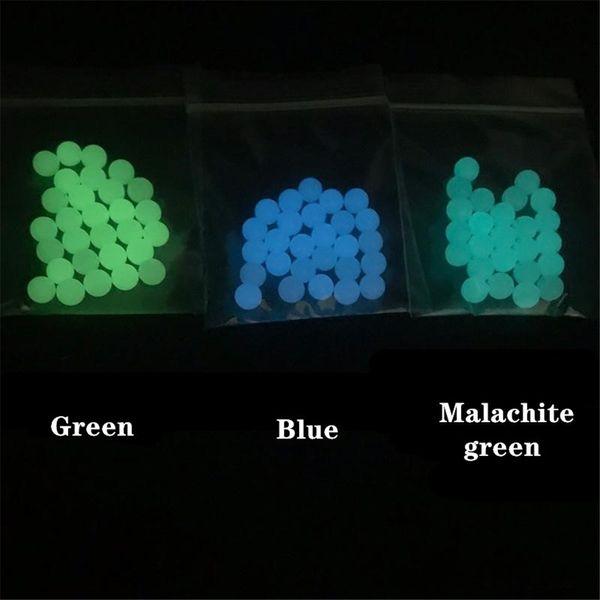 green 6mm