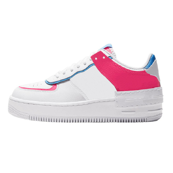 36-40 Cotton Candy