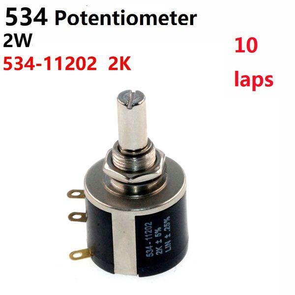 74LS122 TTL IC Bargain Pack SN74LS122 74122 DIP 2 PCS