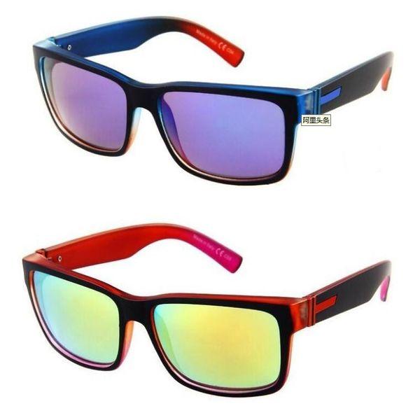 New 15 colors Brand Designer Sunglasses 2019 Sun Glases men oculos de sol masculino Lunette soleil femme sunglases