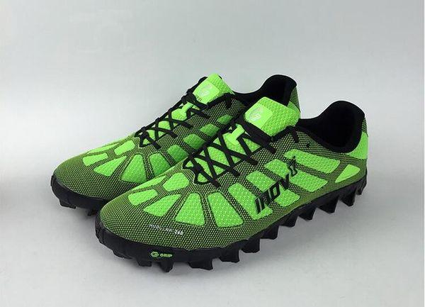 Army Green&39.5