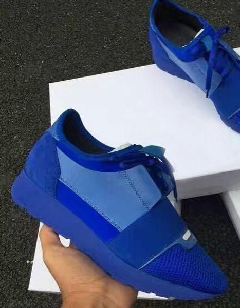 Tutti i blu