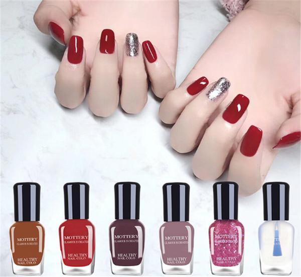 best selling nail polish