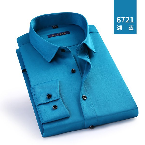 6721 Blu