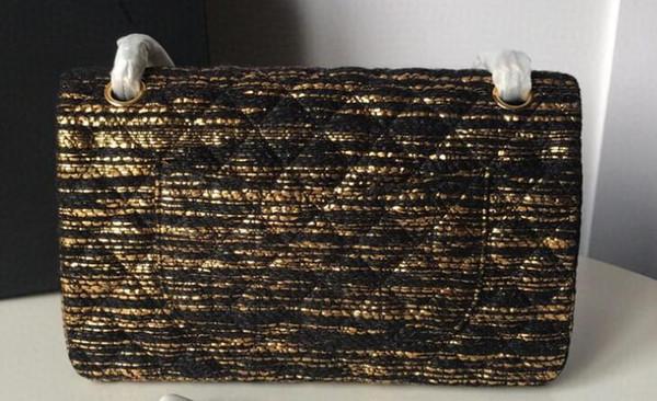 25.5cm Tweed 5A_10