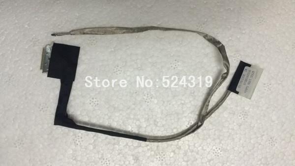 Nouveau câble LCD pour ordinateur portable pour Acer Aspire V5-131 V5-171 One 756 DC02001KE10