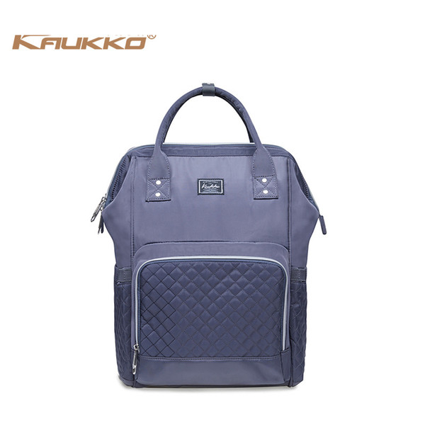 Mummy Maternity Bags Mommy Baby Diaper Storage Bags Nursing Mother's Backpack Designer For Baby Care Mother & Kids