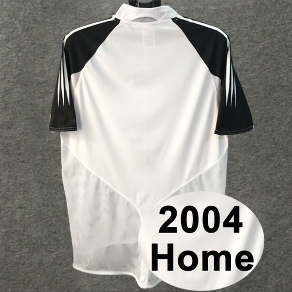 2004 Home