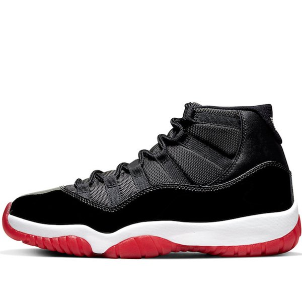 2 Pour Bred 2019