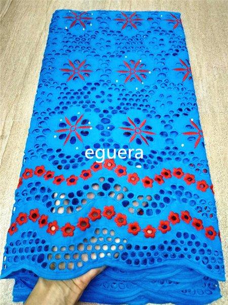 Цвет: голубой 1