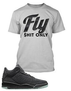 23 Sneaker Graphic Tee Shirt to Match Air Wholesale 3 Wholesaleknit Shoe Big Tall Small