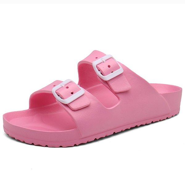 Pink36