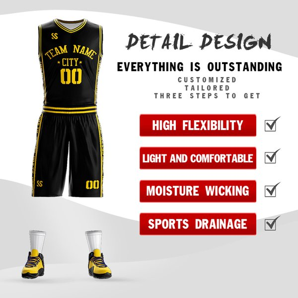 Customized new full sublimation custom clothing basketball clothing cool pattern sleeveless suit casual wear design their own logo
