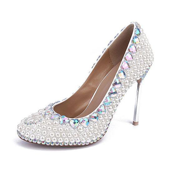 Zapatos cristales | El mejor producto de 2020