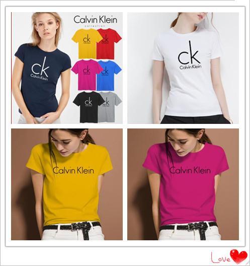 2019 nouvelle mode nouvelle arrivée femmes vêtements Lady manches courtes femme t-shirt livraison gratuite femmes s vêtements robes marques manches courtes
