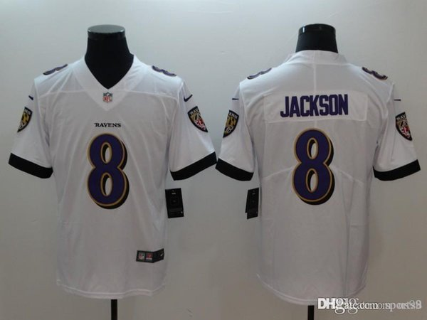 cheap justin tucker ravens jersey