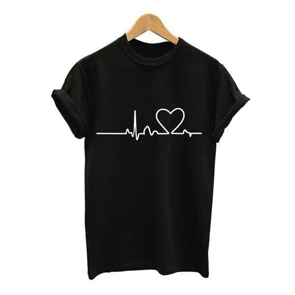 camiseta de mujer 9003