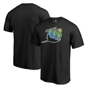 Short-Sleeve Fanatics Branded Big & Tall Summer Forbes T-Shirt