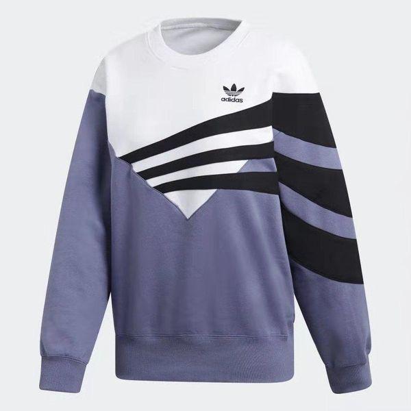 Brand New Amantes Hoodie Hip Hop Street Sport Homens Mulheres Designer Hoodies Solto Fit Heron Preston Camisola Do Pulôver Camisola ZDU-8478