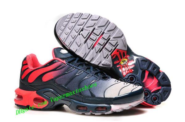 أحذية 020