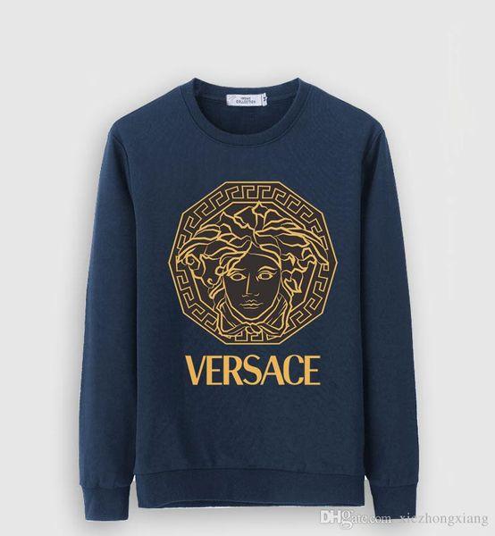 Wholesale large size M-6xl - fun new autumn/winter sweatshirt angry eyes man hoodie hip hop style brand clothing hoodie hoodie sport 049