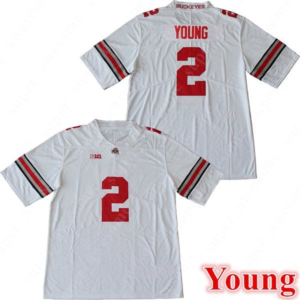 2White-Young