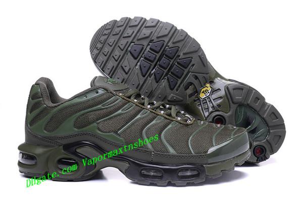 الأحذية 027