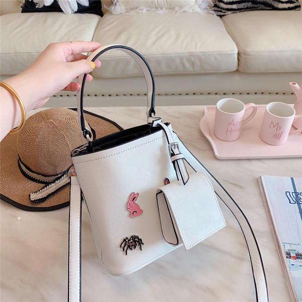 Moda tasarımcısı marka bayan bez çantalar renkli en kaliteli kadın tasarımcı omuz çantaları lüks çanta tasarımcısı